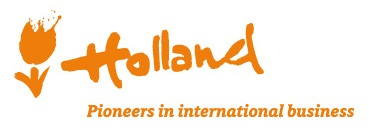 Holland Business Center